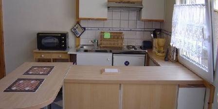 La Petite Maison La Petite Maison, Chambres d`Hôtes Boulogne Sur Mer (62)