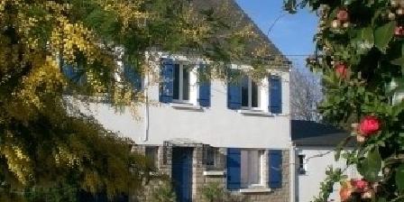 Le Mont d'Hermine Chambres d'Hôtes du Mont d'Hermine, Chambres d`Hôtes Arradon (56)