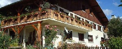 Bed and breakfast Aux 3 gites sentiers 2000