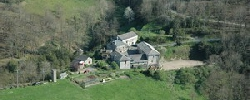 Bed and breakfast Ferme Equestre de la Mouline