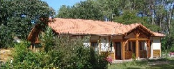 Bed and breakfast Au Logis des Becs Fins