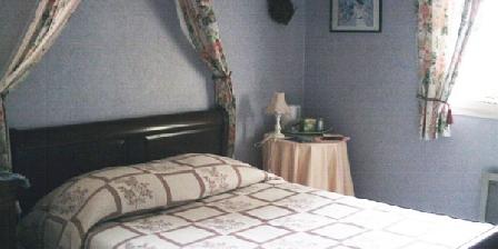 Le Clos des Pins Le Clos des Pins, Chambres d`Hôtes Villeneuve Sur Lot (47)