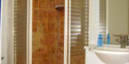 Reg Paimpol  Chambres D'Hotes Reg Paimpol Avec Cuisine, Chambres d`Hôtes Pludual (22)