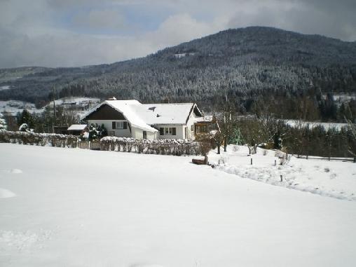 Gite de la belle vallée, Gîtes Cleurie (88)