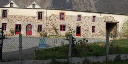 Hameau d'Urville Hameaudurville, Chambres d`Hôtes Le Mesnil Aubert (50)