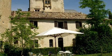 Gite Château d'Allemagne-en-Provence > Château d'Allemagne-en-Provence, Chambres d`Hôtes Allemagne-en-Provence (04)