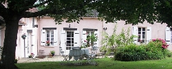 Gite Au Jardinier Gourmand