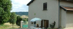 Bed and breakfast Domaine du Cros