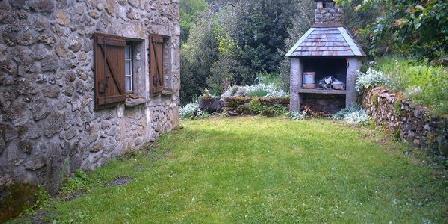 Gite Gîte rural de Cabriol > Gîte rural de Cabriol, Chambres d`Hôtes Nages (81)