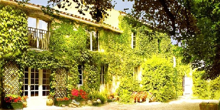 Domaine de Calvayrac Domaine de Calvayrac, Chambres d`Hôtes Arzens (11)