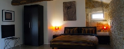 Bed and breakfast La Demeure de Saint Fiacre