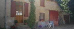 Chambre d'hotes La Fleurette