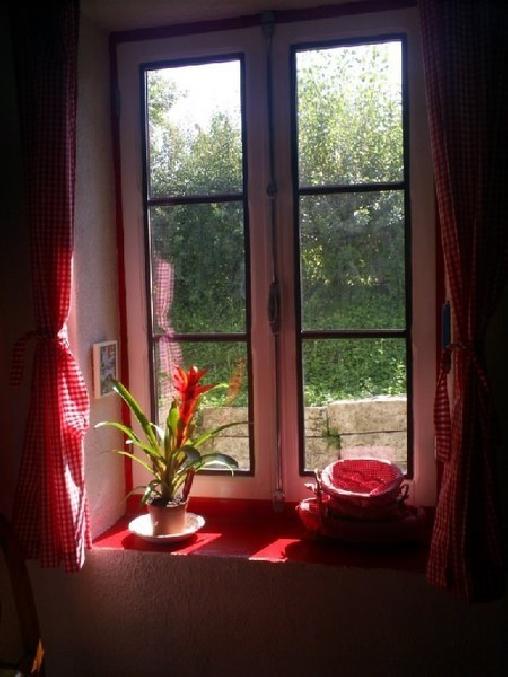 La Fleurette, Chambres d`Hôtes Isle Et Bardais (03)