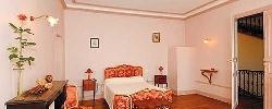 Gästezimmer La Maison de Marie Camille