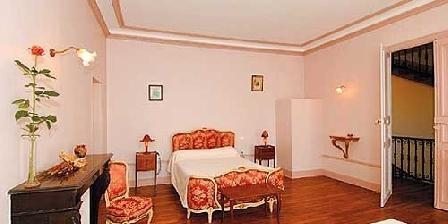 La Maison de Marie Camille La Maison de Marie Camille, Chambres d`Hôtes Saint Germain Lembron (63)