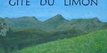 Gite Du Limon Gite Du Limon, Chambres d`Hôtes Cheylade (15)