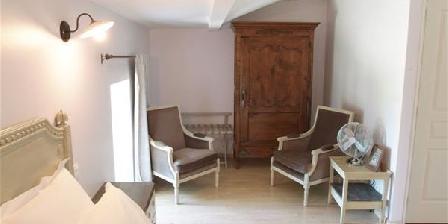 La Marienne La Marienne, Chambres d`Hôtes Benet (85)