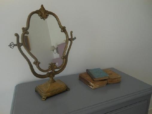 Ferme de Riou, Chambres d`Hôtes Sainte- Mère- Eglise (50)