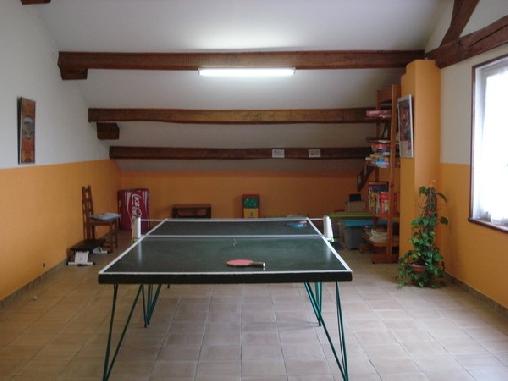 Chambres d'hôtes et Gîte Les Dantous, Chambres d`Hôtes Castelsarrasin (82)