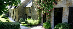 Location de vacances Ferme Saint Christophe