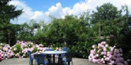 Gîte des Aqueducs Gîte des Aqueducs, Gîtes Chaponost (69)