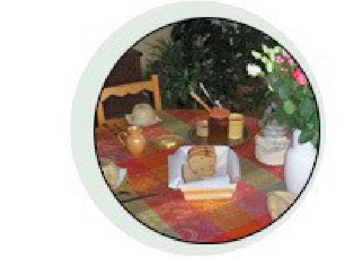 Chambre d'hote Ardèche - Les Ecureuils, Chambres d`Hôtes Privas (07)