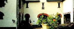 Cottage Les Ecuries de Saint Gall