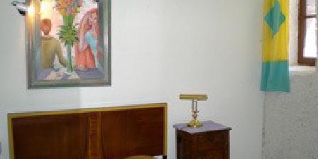 Gite Les Ecuries de Saint Gall > Les Ecuries de Saint Gall, Gîtes Saint Flour (15)