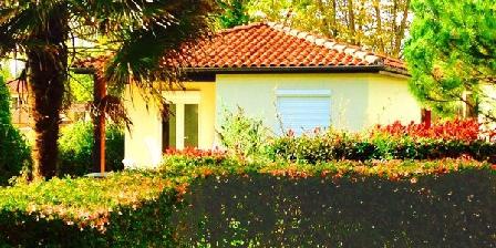 Gite Les Cottages du Lac > Les Cottages du Lac, Chambres d`Hôtes Plaisance (32)