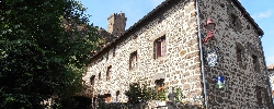 Bed and breakfast La Gourmantine