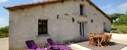 Bed and breakfast Le Relay de la Source