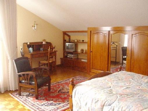 Chambre d'hote Meurthe-et-Moselle - Le Cottage, Chambres d`Hôtes Pont A Mousson (54)