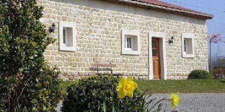 Gîtes de la Gaverie Gîtes de la Gaverie 7-9 et 10 Personnes Côte d'Opale, Gîtes Boursin (62)