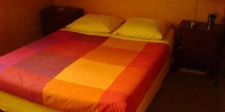 Cosy Corner  B&B Cosy Corner chambres d'hôtes Bordeaux, Chambres d`Hôtes Bordeaux (33)