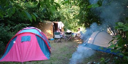 Gite ascou la Forge Gite ascou la Forge, Chambres d`Hôtes Ascou (09)