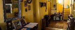 Chambre d'hotes Maison Simonpietri