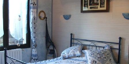 Le Clos Saint Jean Le Clos Saint Jean, Chambres d`Hôtes Cuers (83)