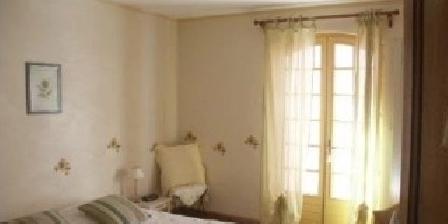La Souléïade La Souléïade, Chambres d`Hôtes Bollène (84)