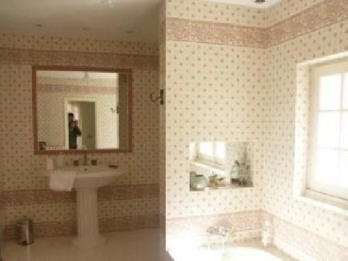 Chambre d'hote Vaucluse - La Souléïade, Chambres d`Hôtes Bollène (84)