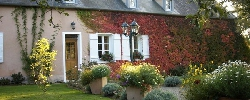 Bed and breakfast Domaine Des Roches