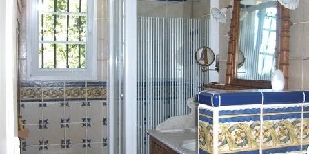 Lou-Pero-Mousco Lou-Pero-Mousco, Chambres d`Hôtes St Paul En Forêt (83)