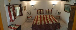 Bed and breakfast Gite de la Tour du Pinet