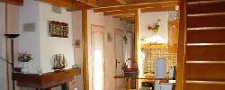 Bed and breakfast Maison Mistral