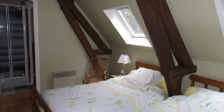 Gîte du Loubarré Chambres d'hôte et gîte du Loubarré (holidays home), Chambres d`Hôtes Gauchin-Verloingt (62)