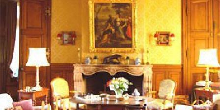 Chateau de la Flocelliere Chateau de la Flocelliere, Chambres d`Hôtes La Flocellière (85)