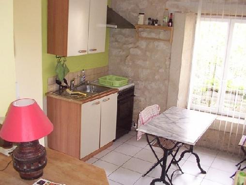 Chambre d'hote Meurthe-et-Moselle - Gites du Moulin, Chambres d`Hôtes Xirocourt (54)