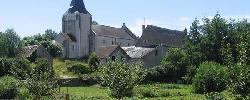 Chambre d'hotes Domaine du Prieure
