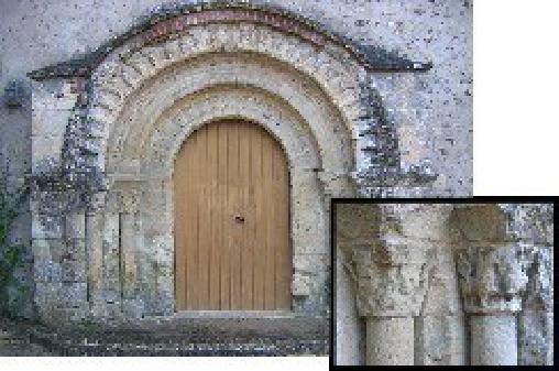 Chambre d'hote Loir-et-Cher - Domaine du Prieure, Chambres d`Hôtes Mesland (41)