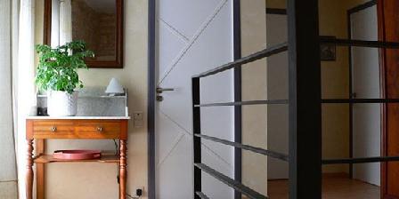 La menuiserie une chambre d 39 hotes dans l 39 yonne en bourgogne accueil - Chambre d hote dans l yonne ...