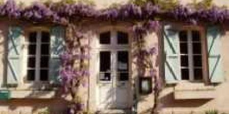 Auberge de l'Arac Auberge de l'Arac, Chambres d`Hôtes Castet D'Aleu (09)